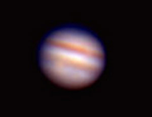 木星(jup001)
