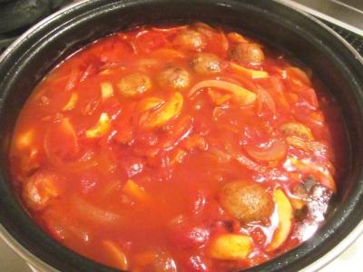 トマトベース1