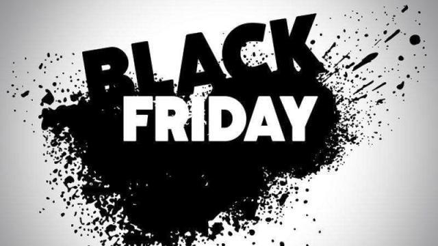Black_Friday_2014_thumb800.jpg