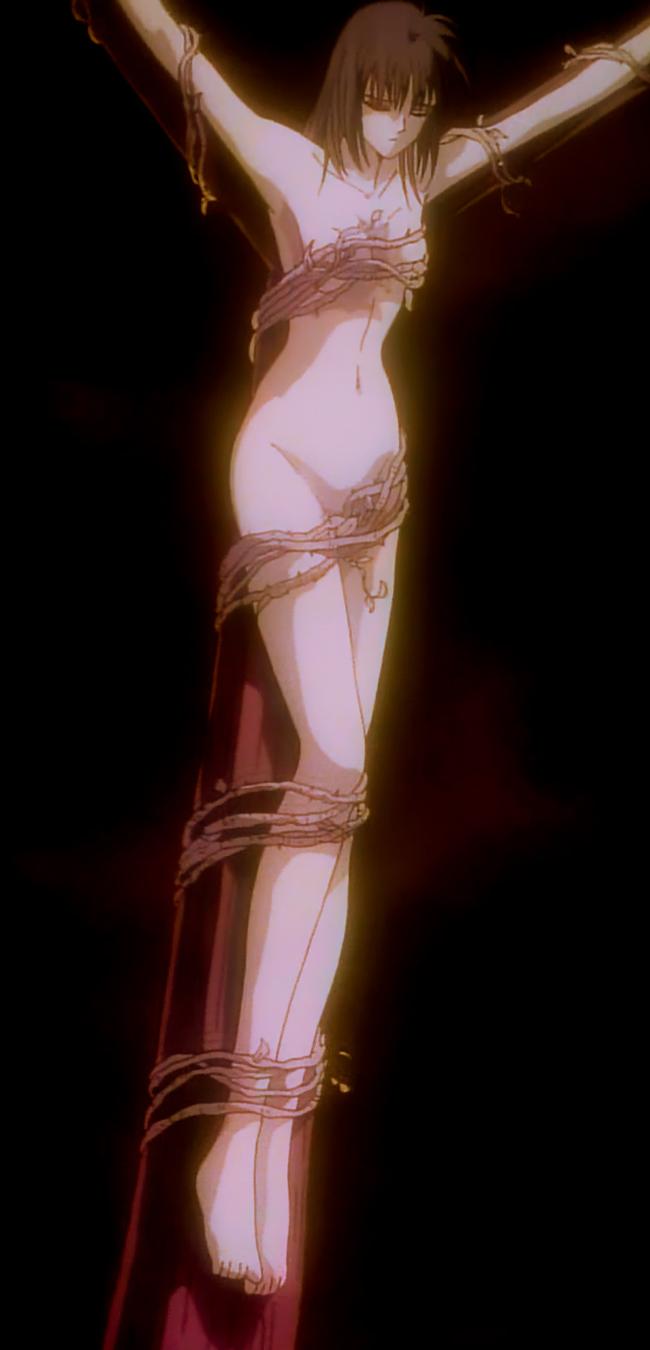Flame_of_Recca21_Yanagi_Sakoshita_10wa.jpg