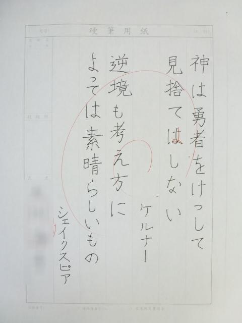 P1130215-1.jpg