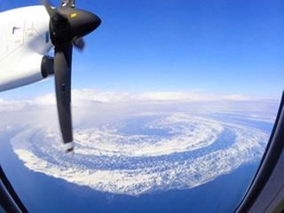 160323「知床半島沖の流氷の大回転」m_ASJ3R525JJ3RIIPE01Q_VGA