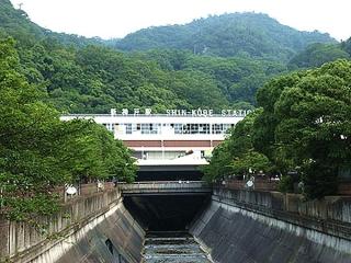 160407_新幹線「新神戸駅」shinkobe20050716_680x510