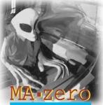 MAzero