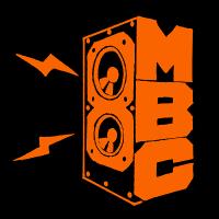 MBC 名城大学放送部