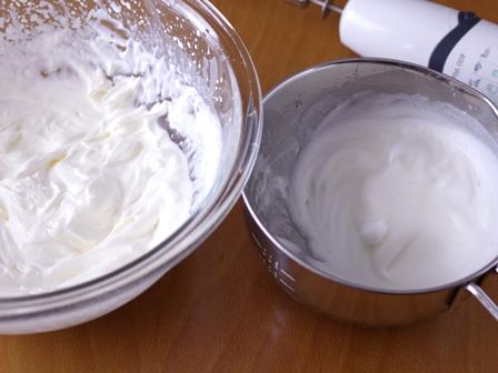 ふわっふわチーズクリームメレンゲ01
