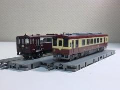 わ89とWKT501