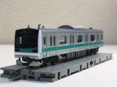 Tc233-2000