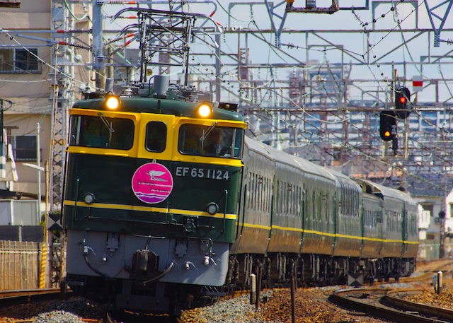 160312 JRW EF65 towilight sumashio-1