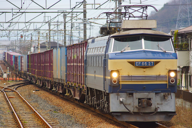160313 JRF EF6627 akinakano-1
