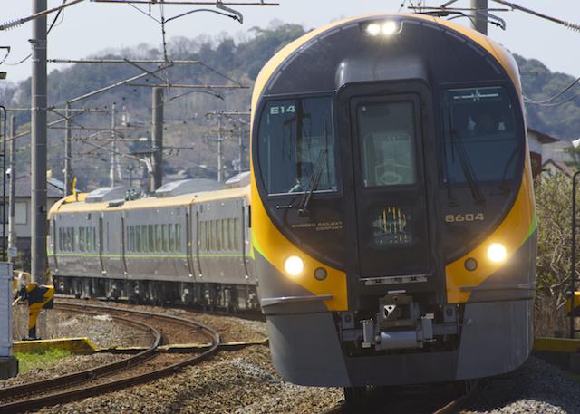 160326 JRS8600 shiokaze ishiduchi-1