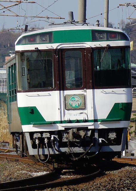 160327 JRS 185 ooboketoroko-1