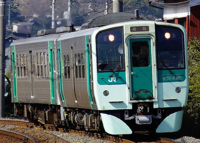 160327 JRS DC1500-1