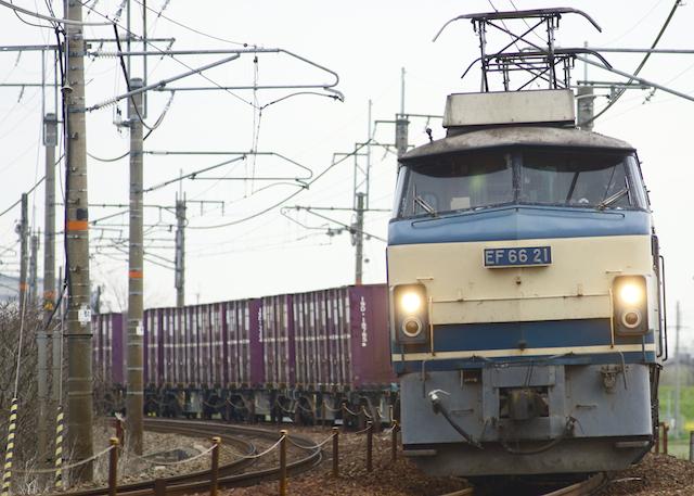 160403 JR F EF6621 tatsuno-1