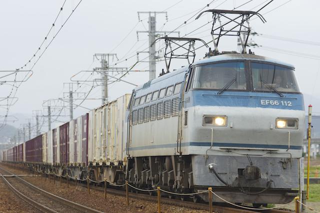 160403 JR F EF66113 tatsuno-1