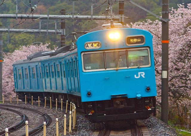 160404 JRW 103-166 hanwa yamanakadani-2