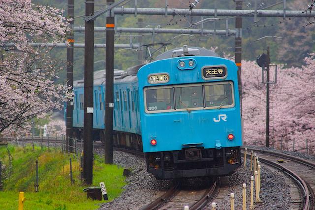 160404 JRW 103-166 hanwa yamanakadani-3