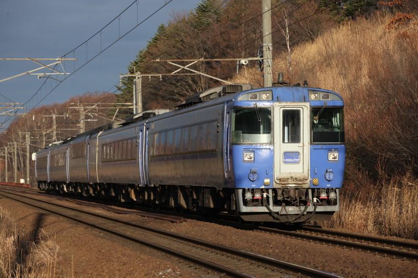 DC183hokutoIMG_0461-1.jpg