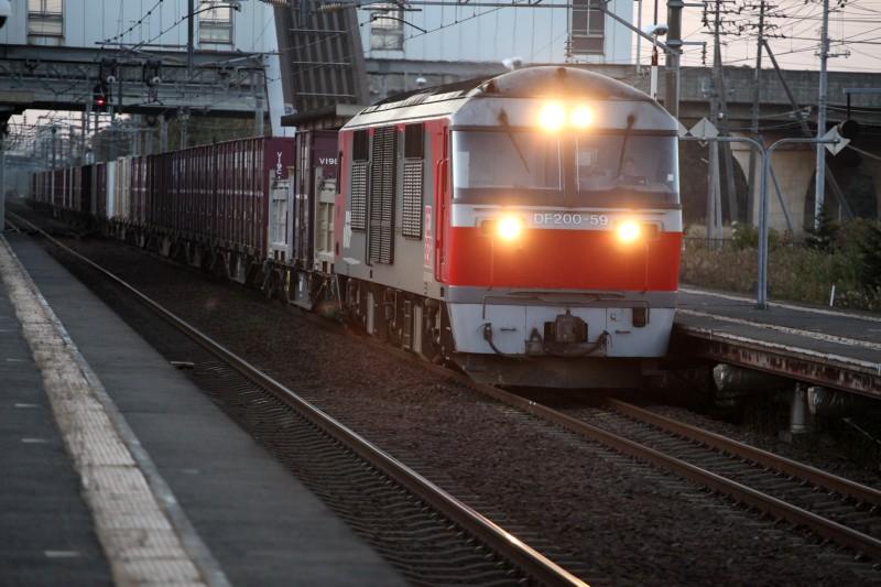 DF59IMG_9656-2.jpg