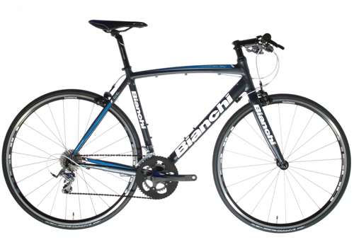 Bianchi-Nirone-7-Alu-Flatbar-Tiagra-2016-Road-Bike-Road-Bikes-Black-Blue-SpecialBuy.jpg