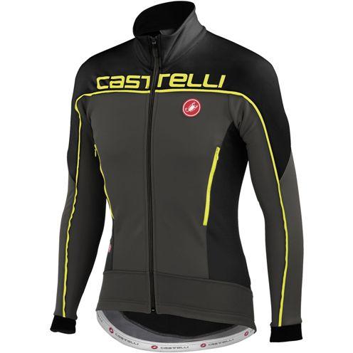 Castelli-Mortirolo-3-Jacket-Cycling-Windproof-Jackets-Anthracite-Black-AW15-CS145069322.jpg