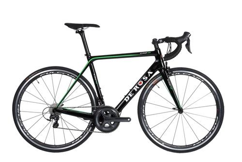 De-Rosa-King-XS-Ultegra-2016-Road-Bikes-Black-Green-SS16-DERKXSBK6800R4BG51.jpg