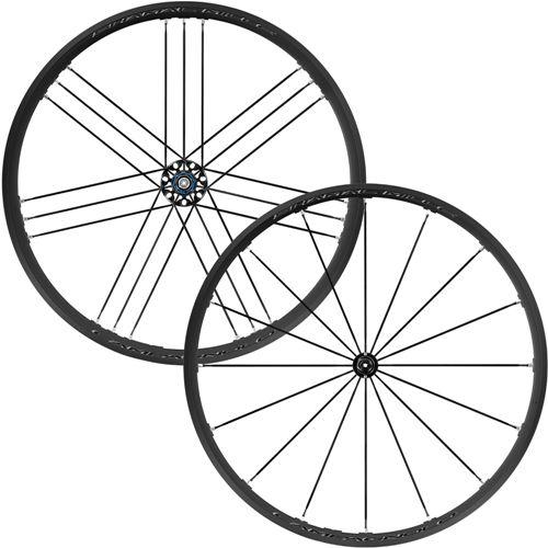 campagnolo-shamel-mille-wheelset.jpg