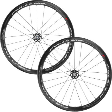 fulcrum-racing-quattro-carbon-wheelset-db.jpg