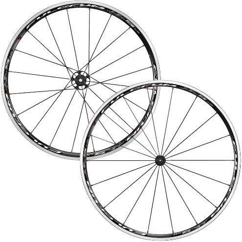 fulcrum-racing5lg-wheelsetgvera.jpg
