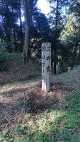 20151012水神さん葛山城跡083