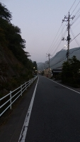 20151025戸田峠016