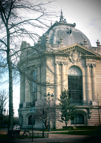 paris_0066.jpg
