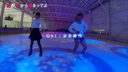 151015紺野、今から踊るってよ (4)