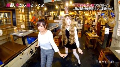 151021紺野、今から踊るってよ (2)