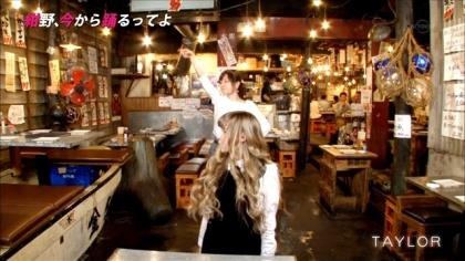 151021紺野、今から踊るってよ (3)