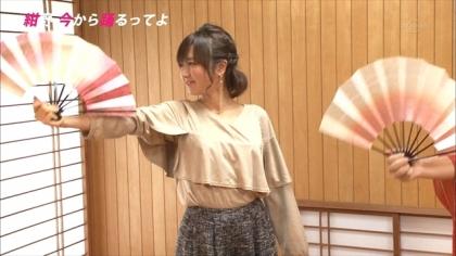151118紺野、今から踊るってよ (5)