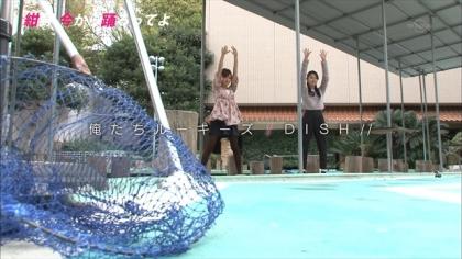 151126紺野、今から踊るってよ (4)