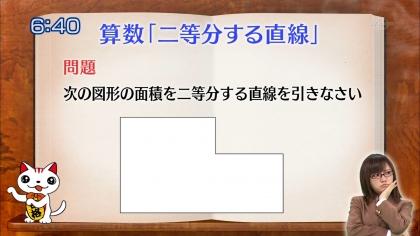 無題_2015-11-30