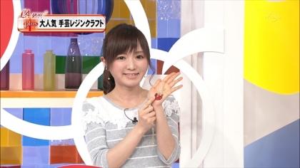 160328 紺野あさ美 (6)