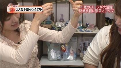 160328 紺野あさ美 (1)