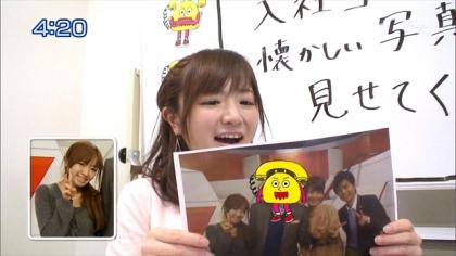 160401リンリン相談室 紺野あさ美 (6)