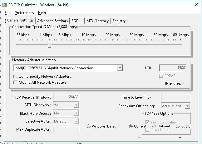 20151103-{14,SG TCP Optimizer - Windows 7 (64-bit)TCPOptimizer_v308