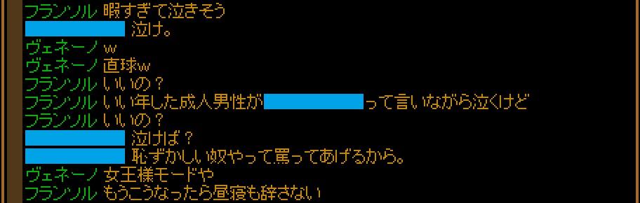 20160327-4.jpg