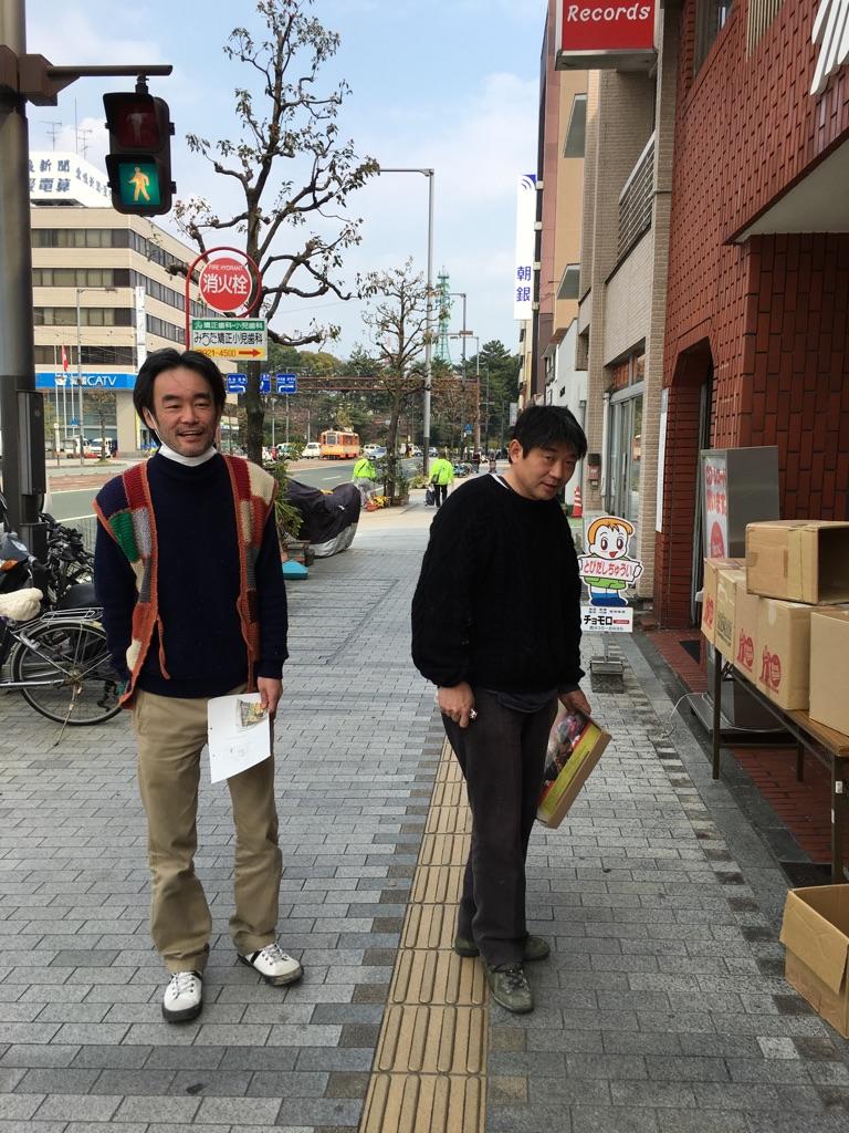moblog_9e7fa3d7.jpg