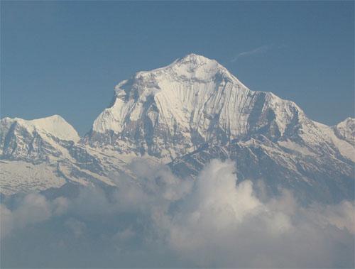 DhaulagiriMountainjos500pix.jpg
