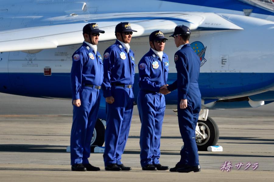 入間航空祭3(ブルーインパルス12)変更済