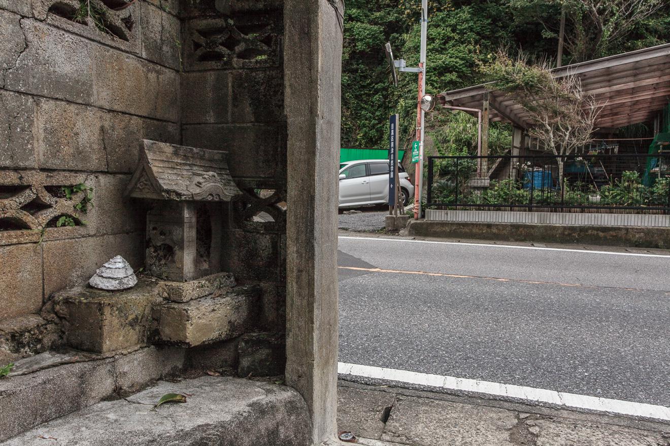 150911興津 (2 - 1)-53