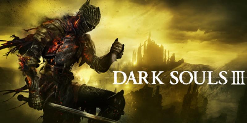 darksouls3.png
