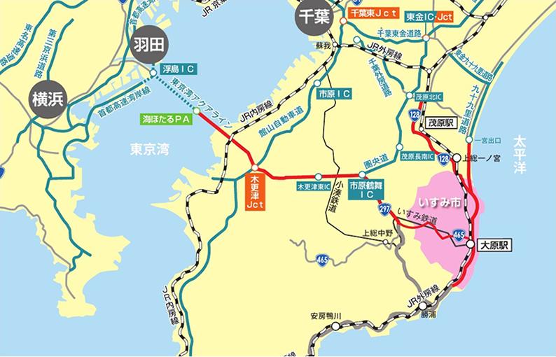 isumisichizu_20181023125334d2c.jpg