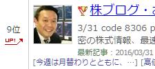 株式情報_2016-4-1_1-23-3_No-00
